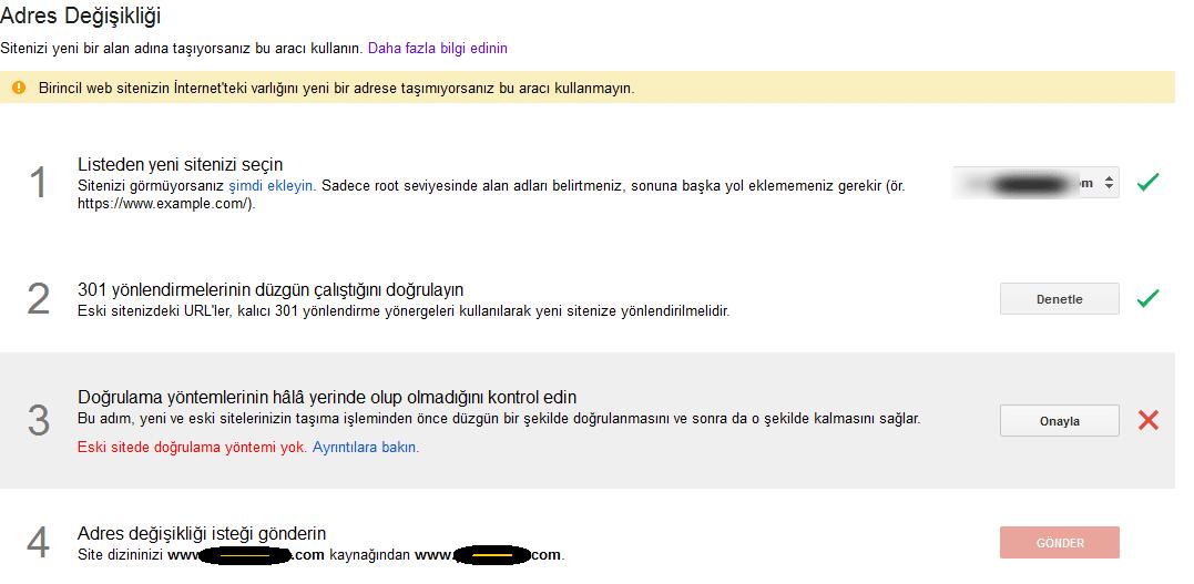 Http: https adresinden bir yönlendirme nasıl yapılır ve neden gereklidir