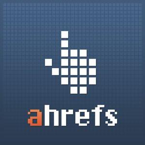 ahrefs backlink kontrolü