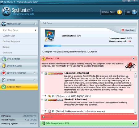 spyhunter-malwaretemizleme