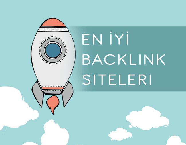 backlink listesi