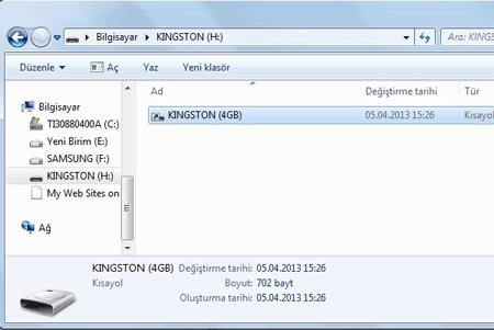 flash-disk-kisayol-sorunu