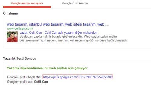 google-yazarlik-sorgulama