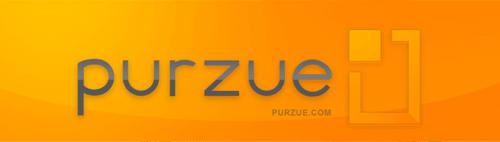 purzue-online-infogrfik-hazirlama