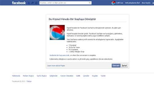 facebook-profilini-hayran-sayfasina-donusturmek