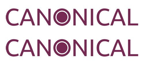 canonical-url
