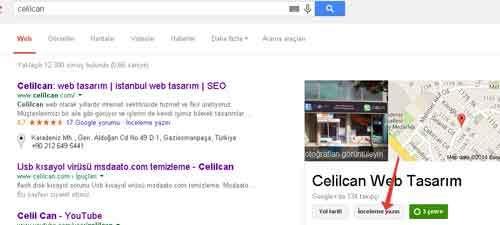 google-rehber-inceleme