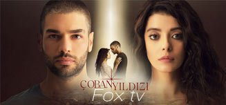 coban-yildizi-fox-tv