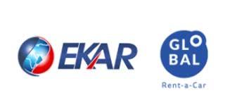 ekar-rent-a-car