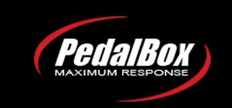 pedalbox-turkiye