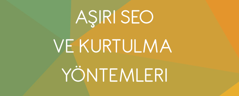 asiri seo
