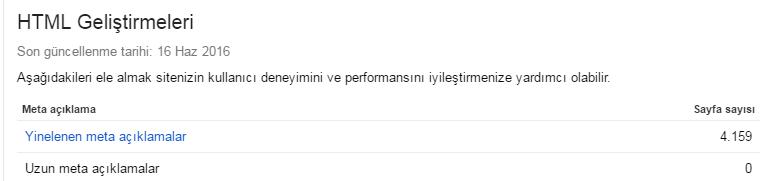 google-web-yoneticisi-araclari