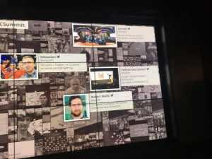 google ofisinden twitter canli yayin 300x225