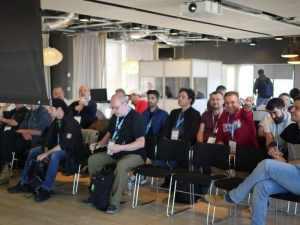 web yoneticisi konferans john mueller 300x225