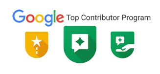 Google-Top-Contributor-Program-Celilcan