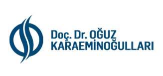 Oguz-Karaeminoğullari
