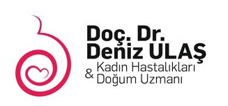 doc-dr-deniz-ulas-jinekolog