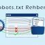 robots.txt nedir nasil olusturulur 66x66